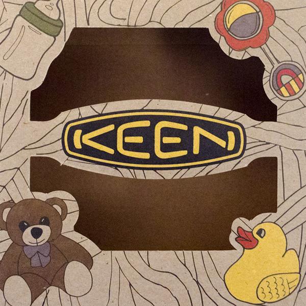 KEEN_InfantPackaging_thumb.jpg
