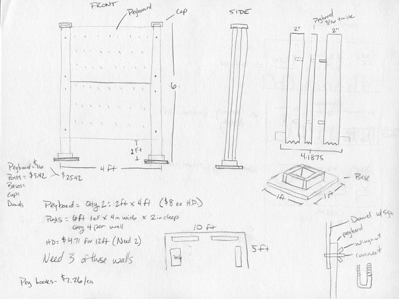 060217 BoothSetup_sketch.jpg