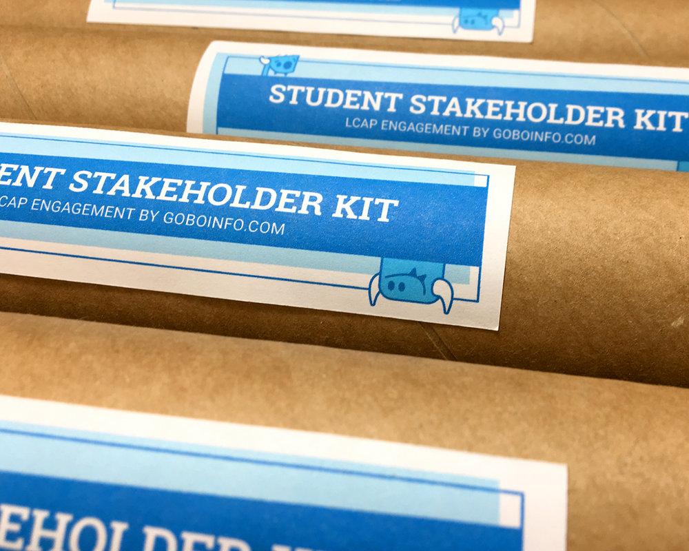 StudentStakeholder_05.jpg