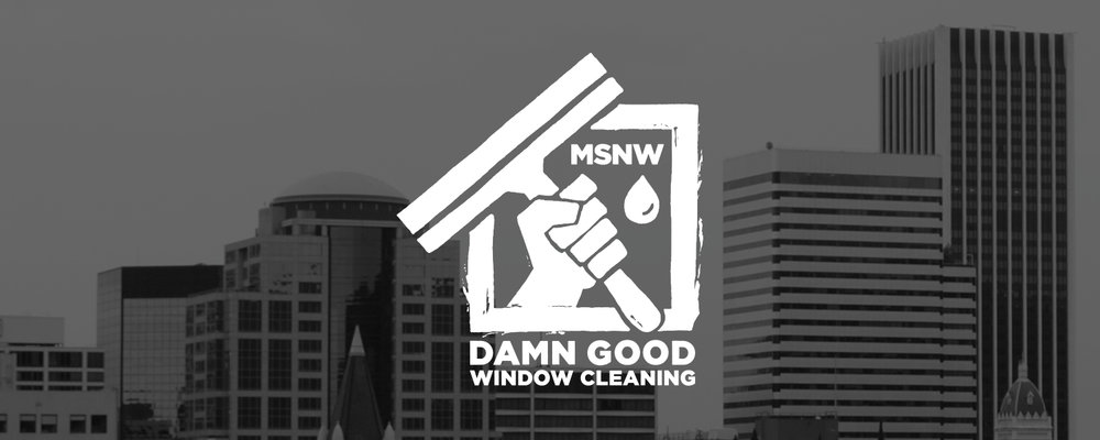 MSNW_Portfolio_Header.jpg