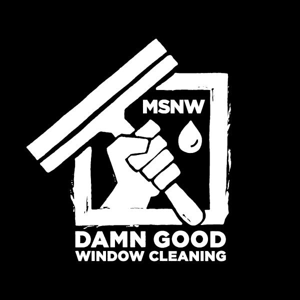MSNW Branding