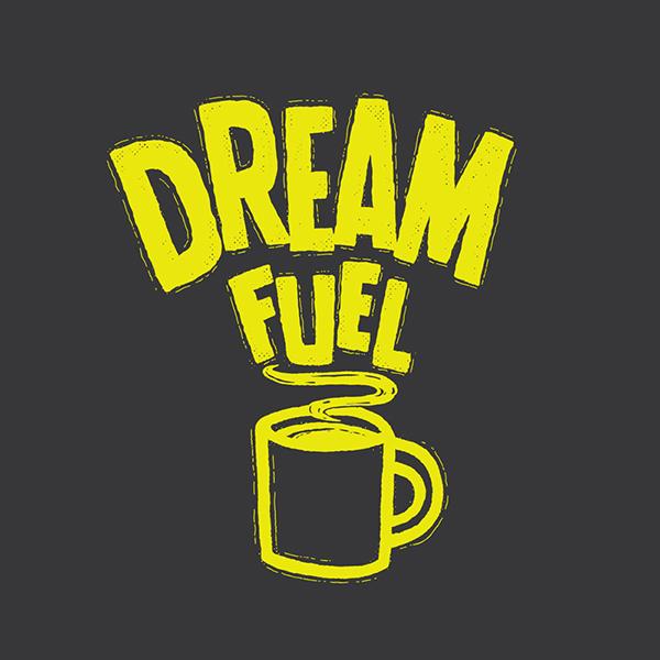 20180110_DreamFuel.jpg