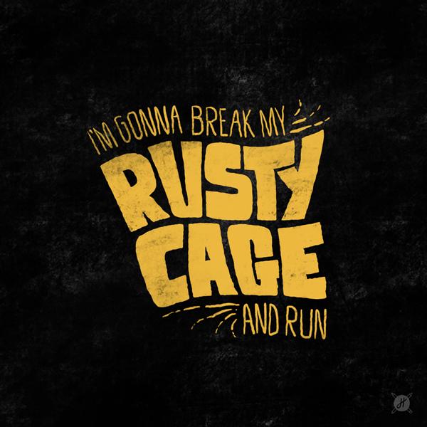 RustyCage_2.jpg
