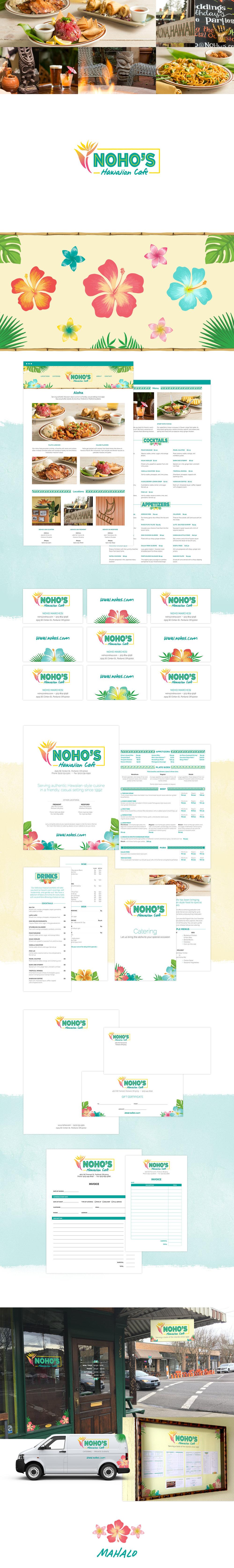 Nohos_Portfolio_.jpg