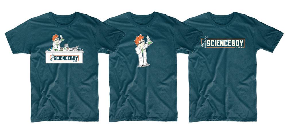 ScienceBoy_Labs_Shirts.jpg