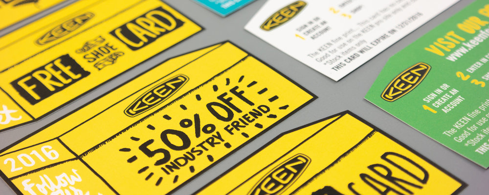 2016_KEEN_DiscountCards_Header.jpg