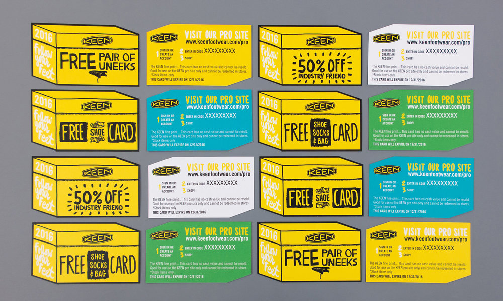 2016_KEEN_DiscountCards_1.jpg