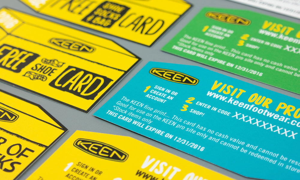 2016_KEEN_DiscountCards_3.jpg