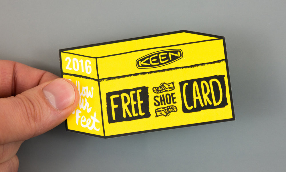 2016_KEEN_DiscountCards_4.jpg