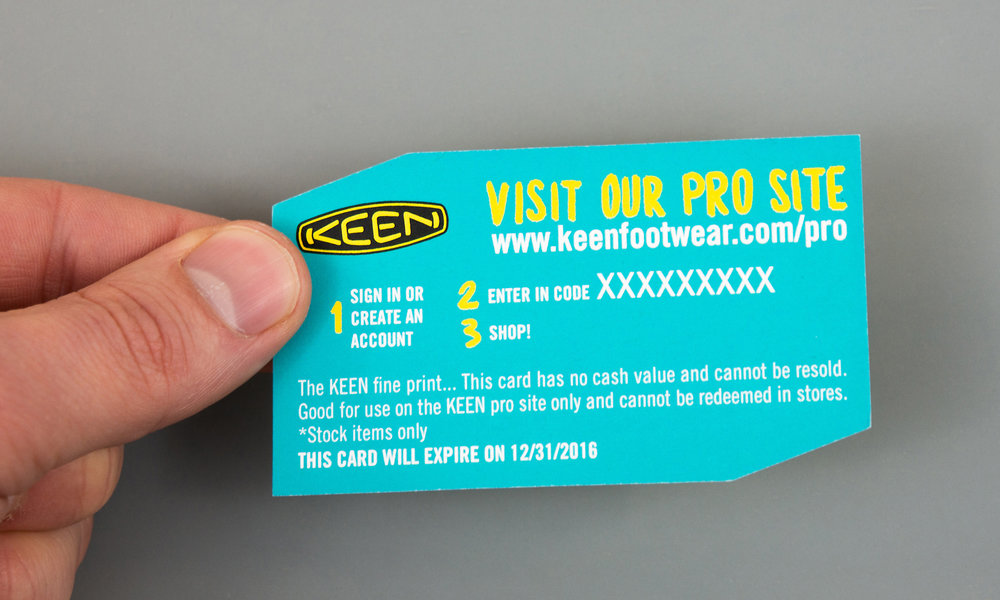 2016_KEEN_DiscountCards_5.jpg