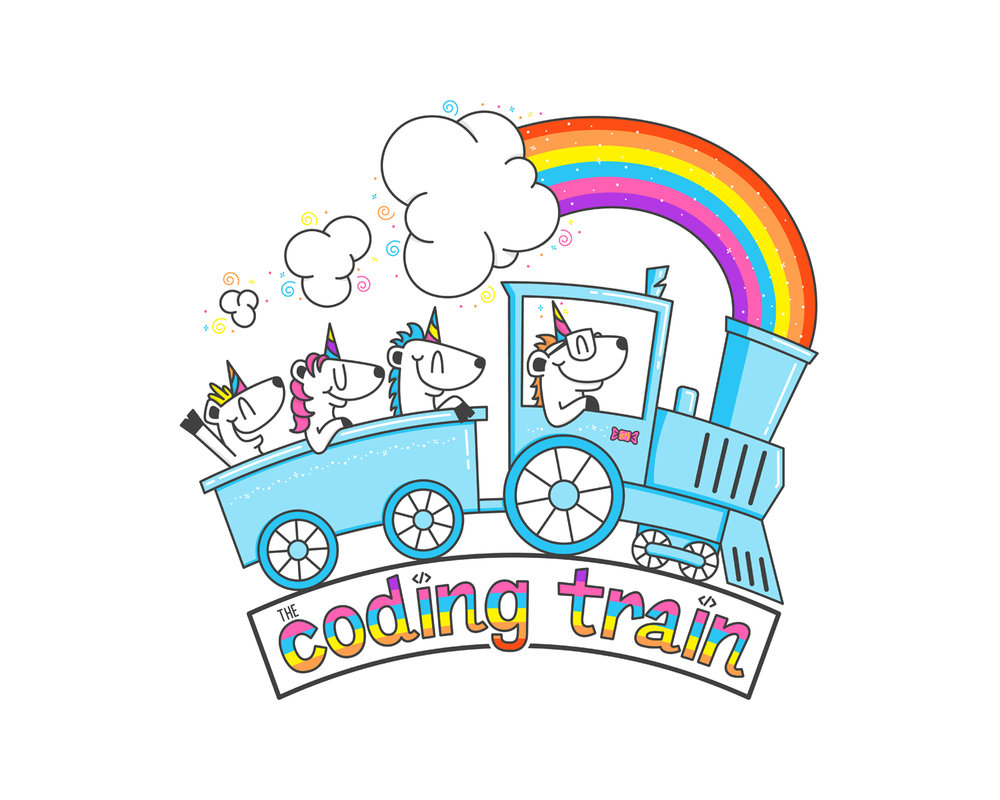 CodingTrain_5.jpg
