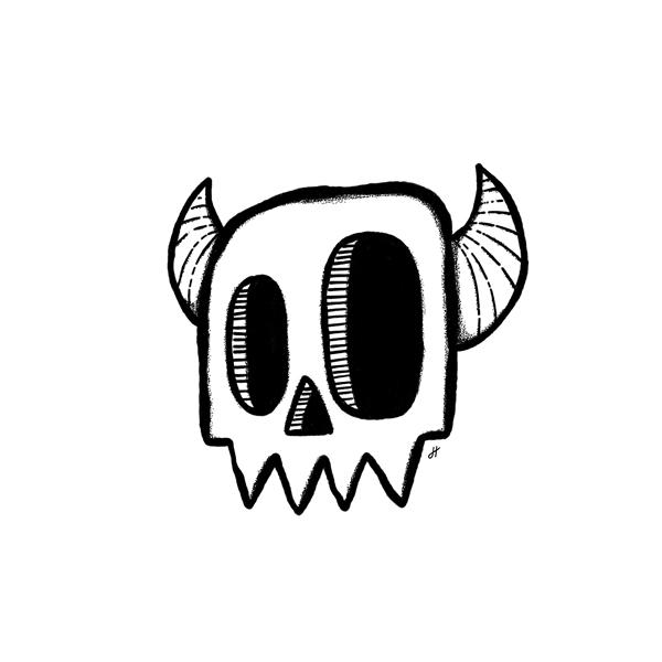 20180601_SkullMonster.jpg
