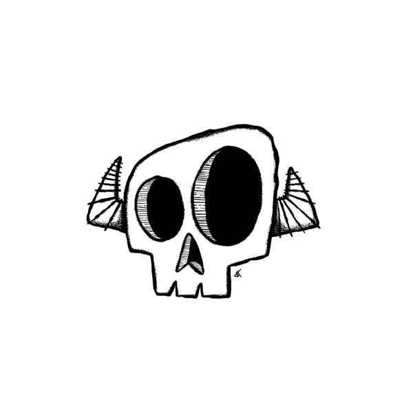 20180608_skull.jpg