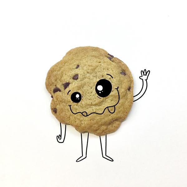 2018-12-2_Cookieaday_.jpg