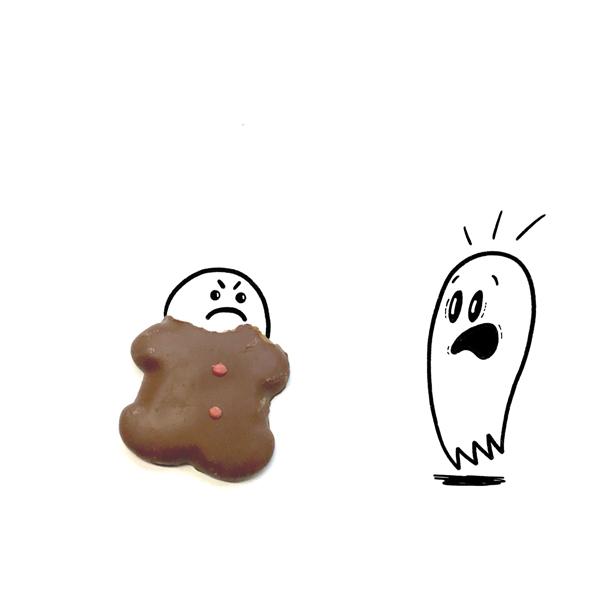 2018-12-14_Cookieaday_.jpg