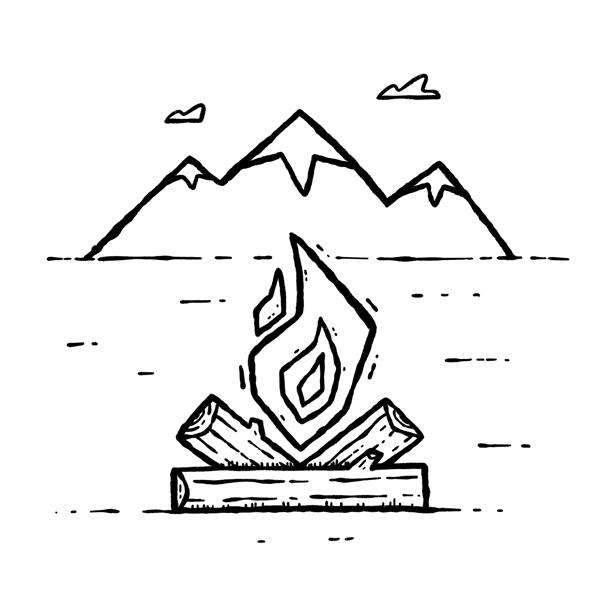 20190319_Campfire.jpg