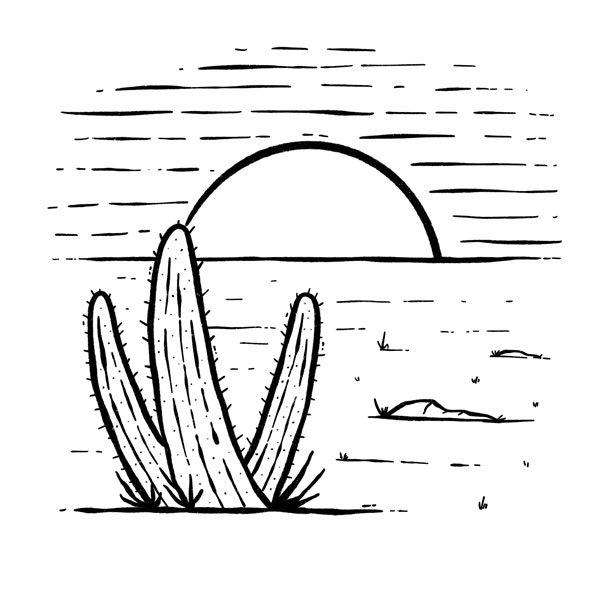 20190404_CactusSunset.jpg