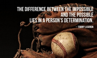 Motivational-Sports-Quotes-Baseball-Quotes_large.jpg