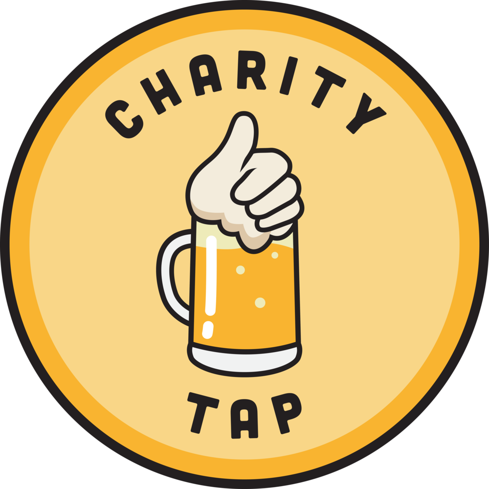 charity tap logo.png