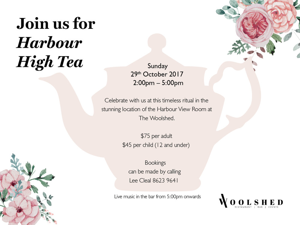 woolshed_aug2017_hightea_web.jpg
