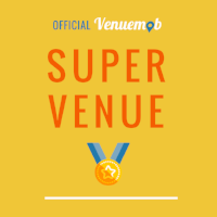 Super Venue Insta_yellow.png