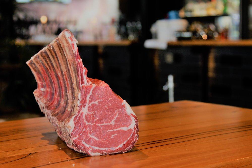 Meat wall 2 .jpg