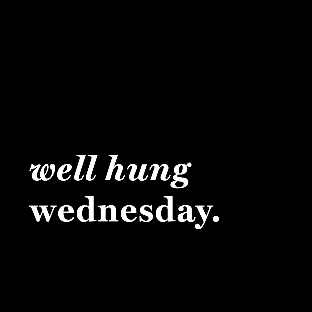 03. WED_Well Hung.jpg