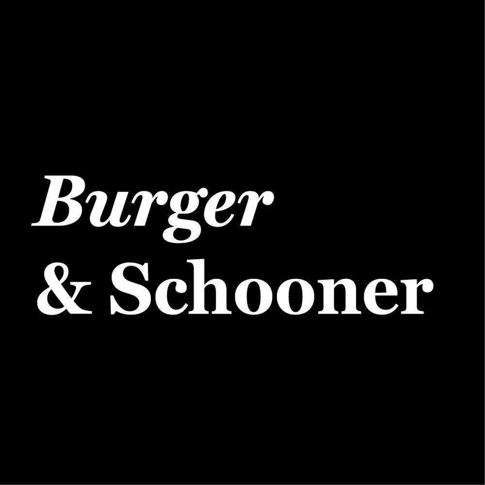 AFL Promo_Burger & Schooner.jpg