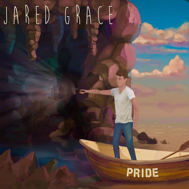 For the past few days we've been hinting about new music, and today I am so excited to announce the release date for our new single, Pride. On July 17, the single will be available on Spotify, iTunes, Google Play, and many more to stream or download! Beyond pumped for you guys to hear this new tune! 😁Stick around for some more exciting announcements coming later this week.