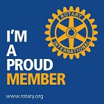 RotaryMember
