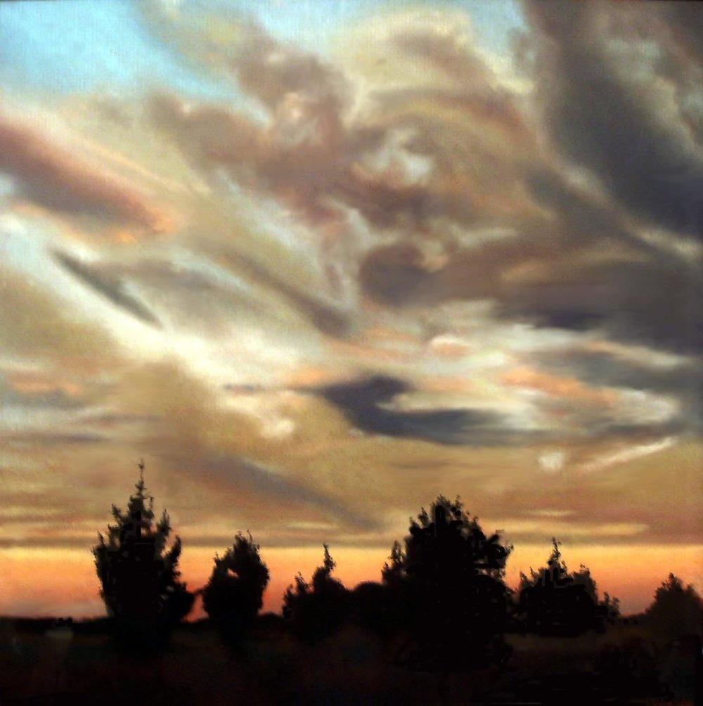 S. African sunset.jpg