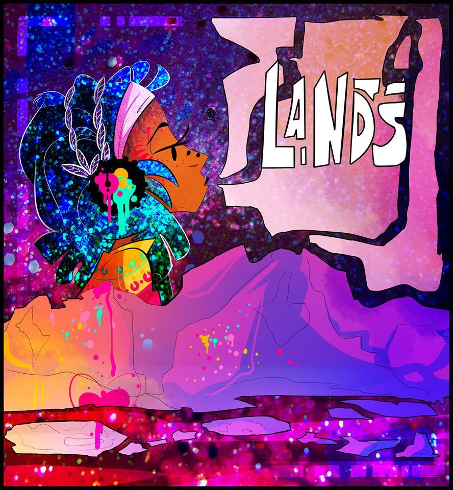 lands_band2