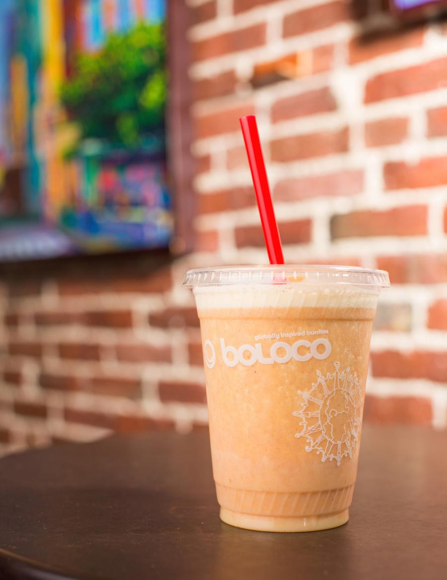 Image provided by Boloco