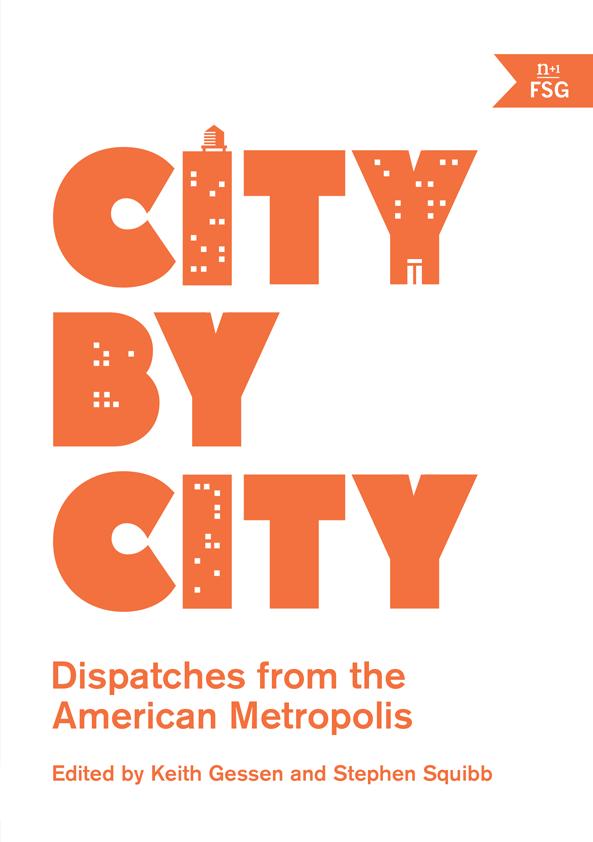 citybycityedit