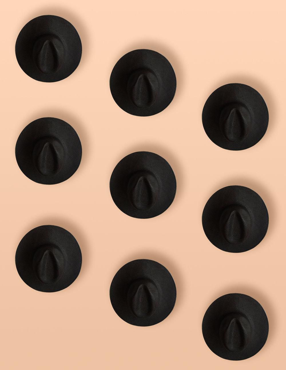YM-HATS-JPEG-3-.jpg