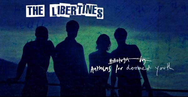 thelibertines.jpg