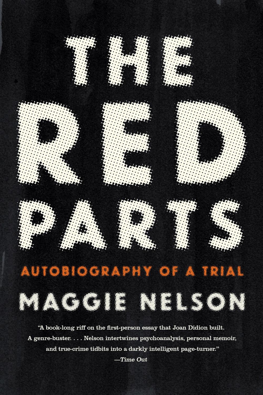Red-Partsgg.jpg
