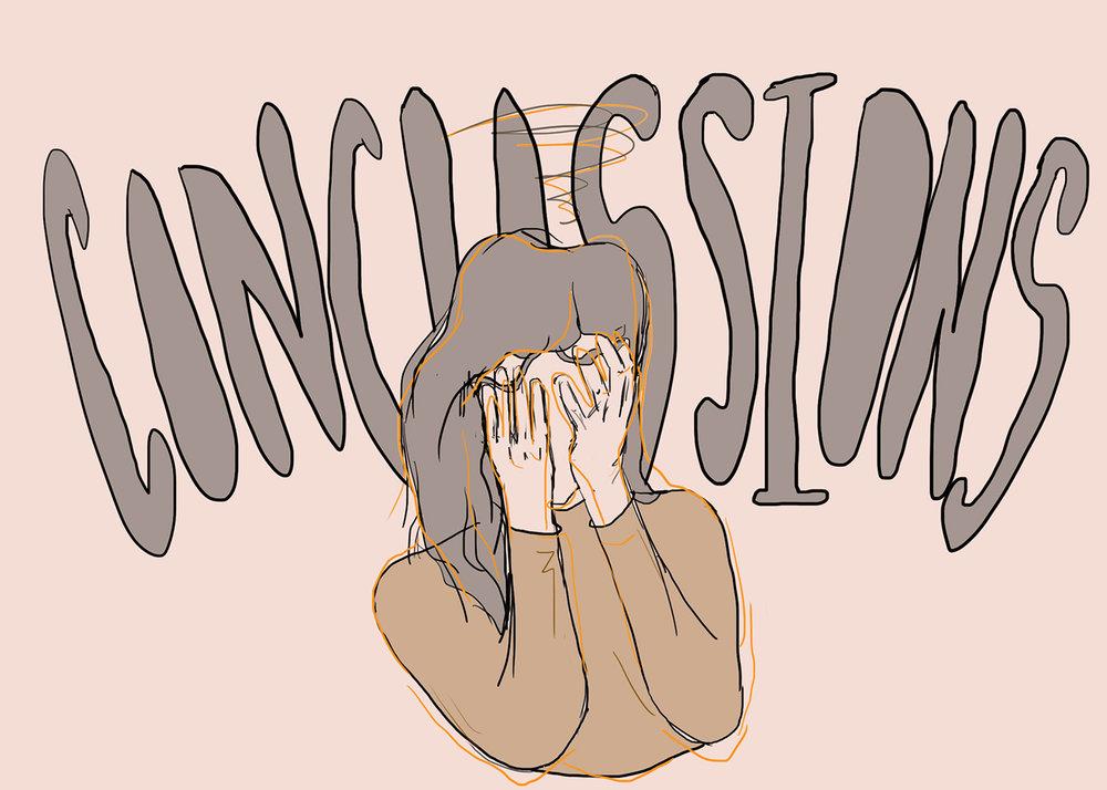 concussions.jpg
