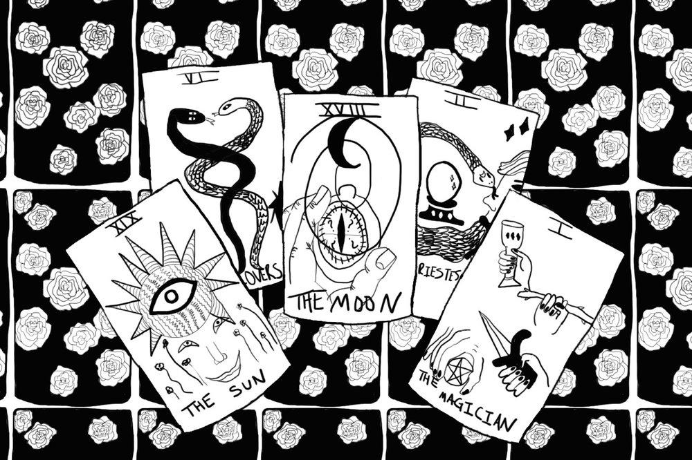 tarotcards-1-1.jpg