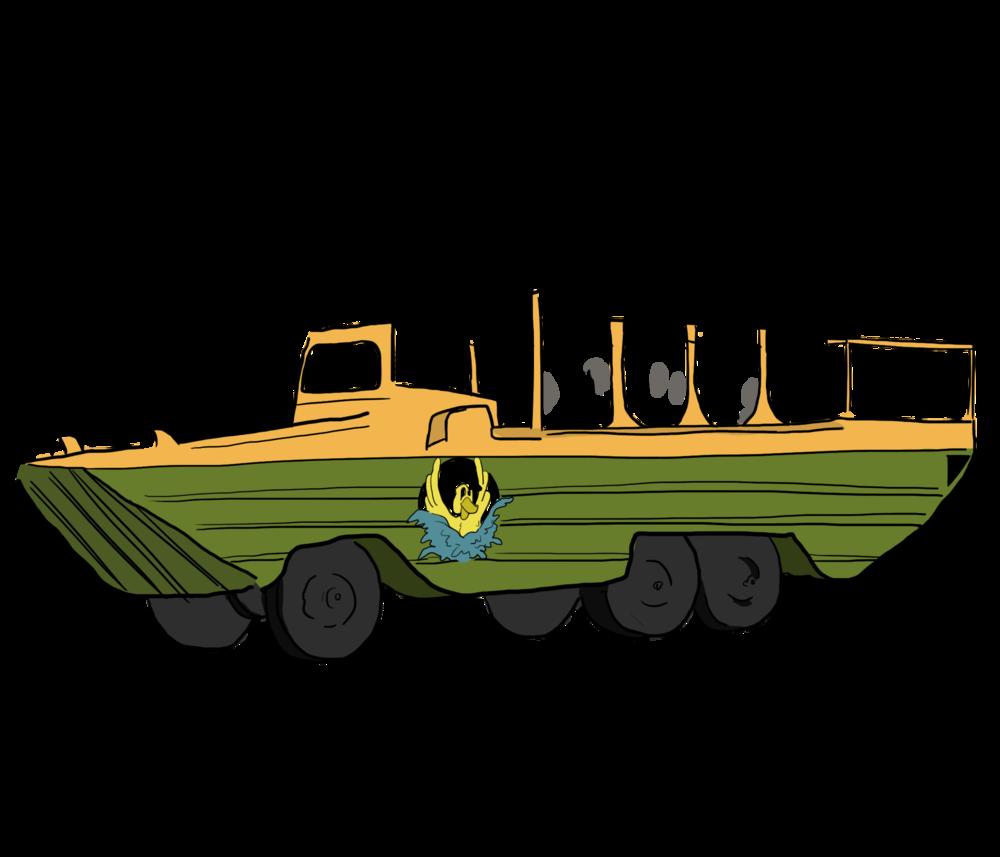 duckboat2.png