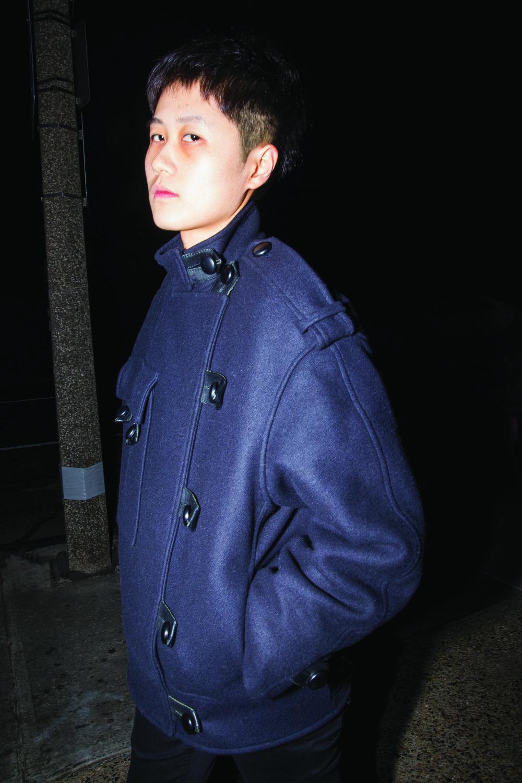 Danyu_1_c.jpg