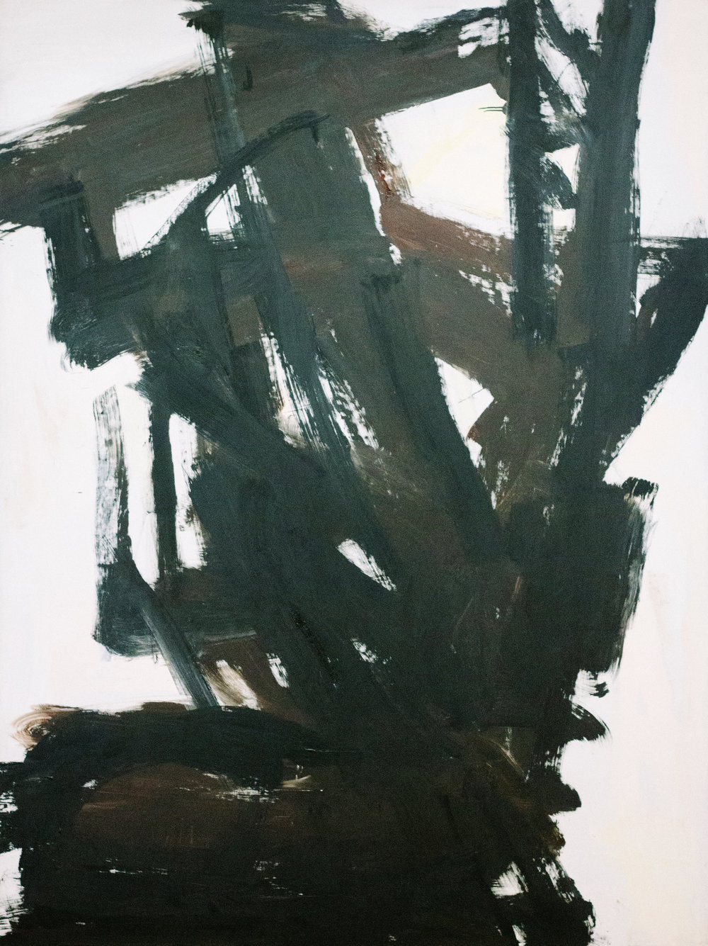 Probst 1 by Franz Kline.png