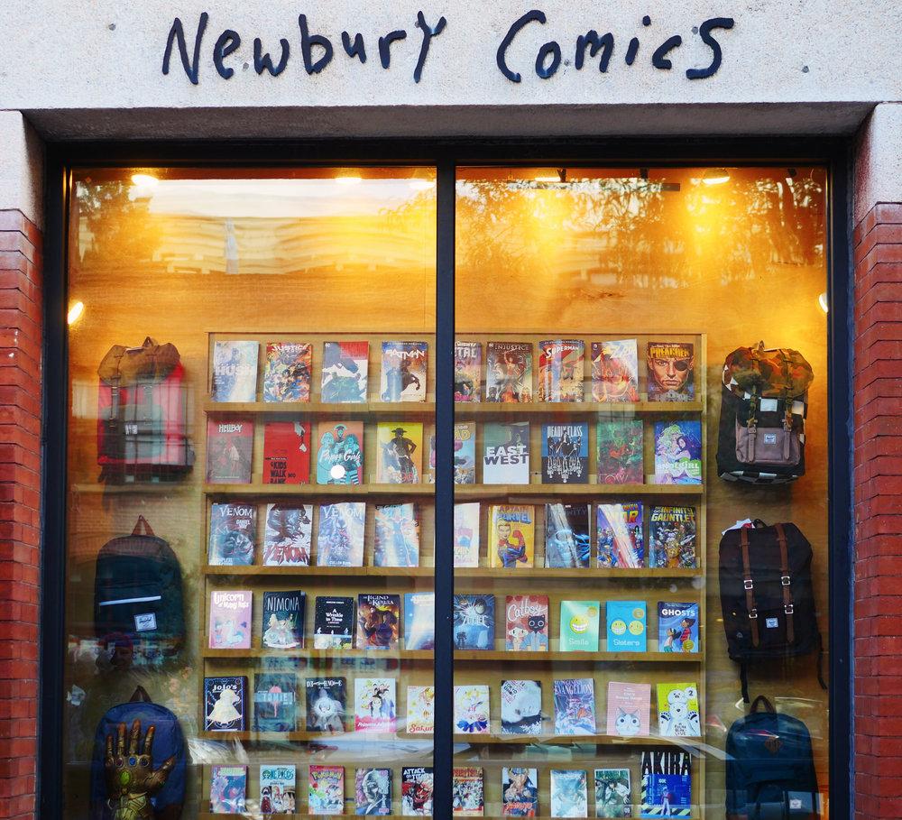 Comics21.jpg