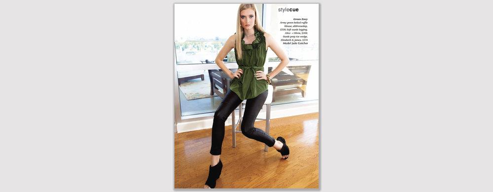 Tulsa-Modeling-Agency_Jamil_Agency_Oklahoma_Magazine_.jpg