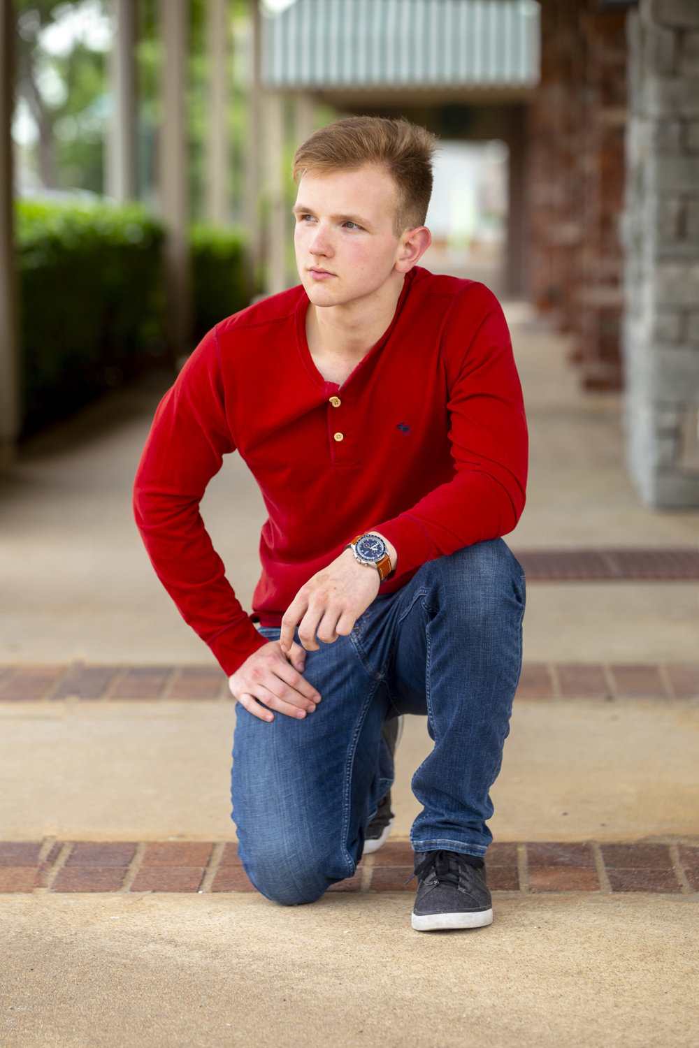 Tulsa-talent-male-models-professional-_7940a.jpg