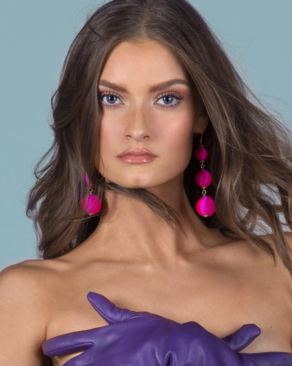 Tulsa-Makeup-Artist_8328a.jpg