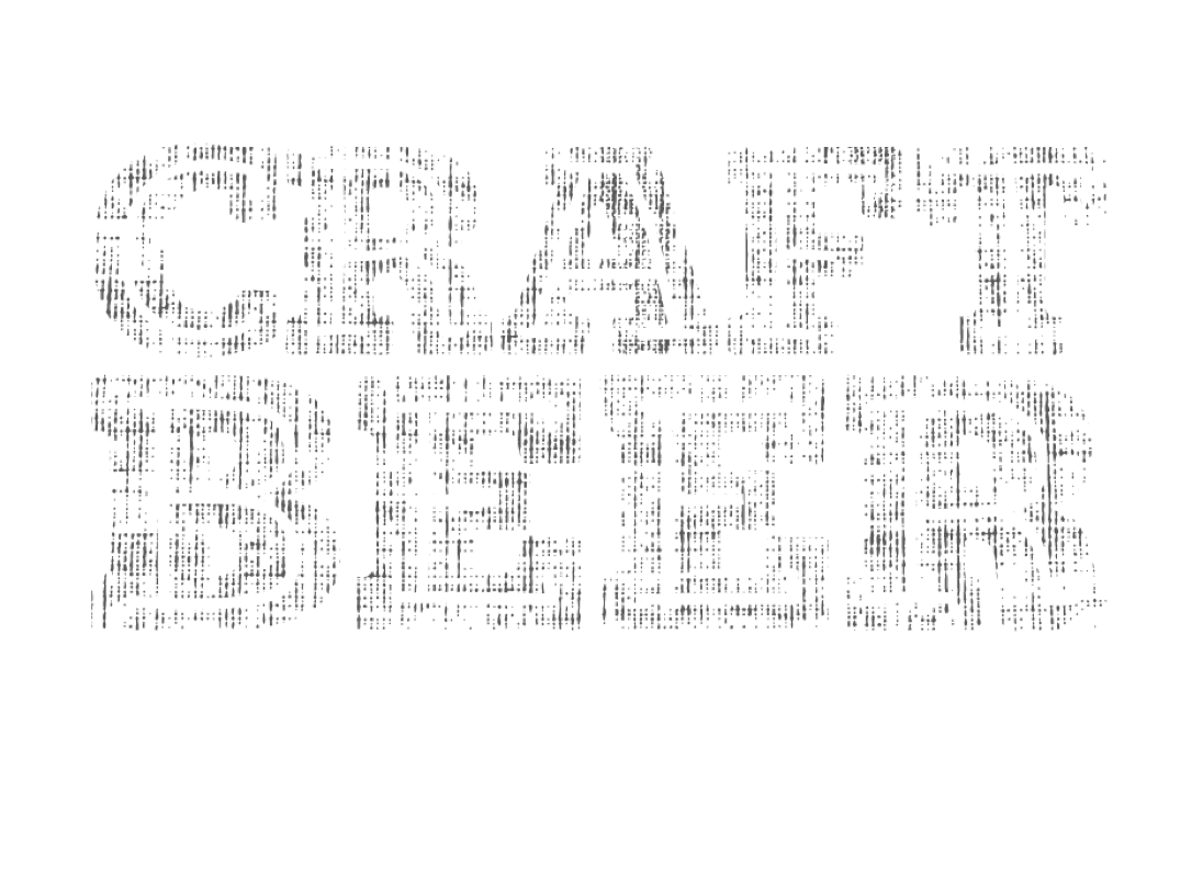 Minnesota Craft Beer Festival