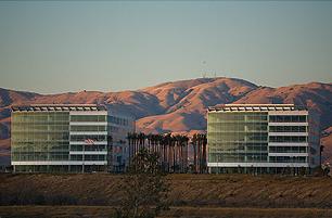 America Center