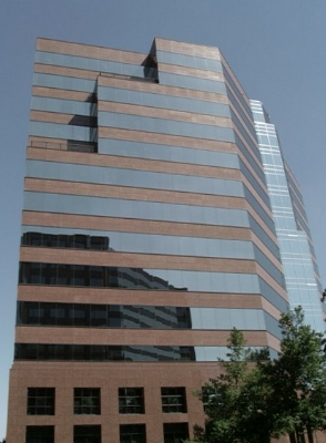 6100 South Park Tower