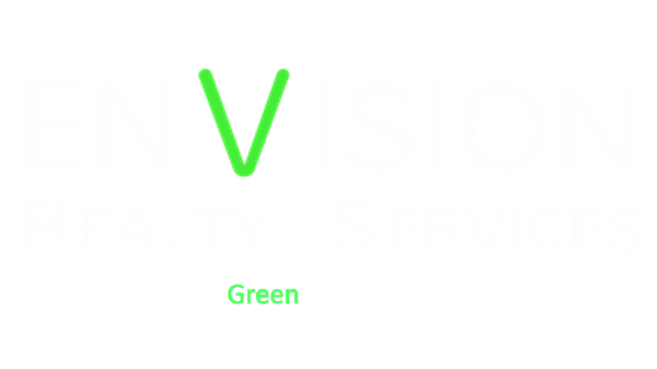 Envision Realty Services LEED and Engineering Consultants